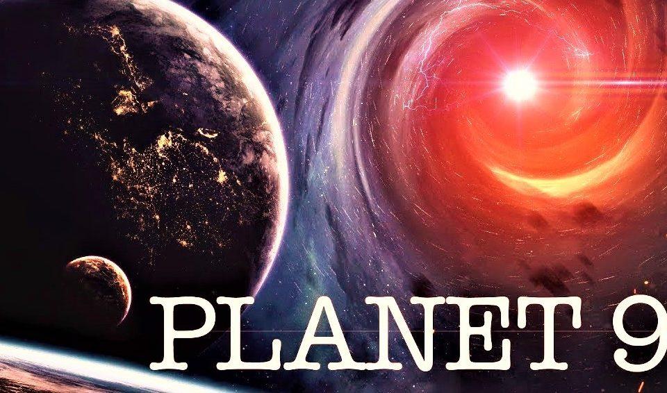 nibiru planet x update | Planet X News - Part 8