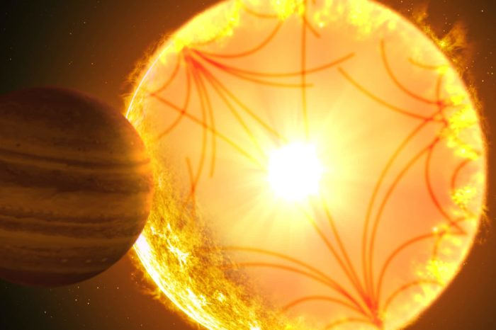 Discovery Alert! Kepler's First Planet Candidate Confirmed, 10 Years Later