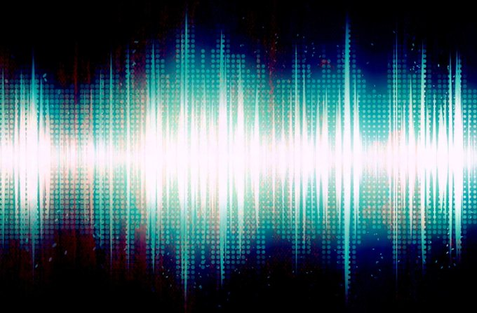 The New Field of Sonogenetics Uses Sound Waves to control the behavior of brain cells